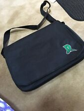 Dayton Dragons Laptop Bag