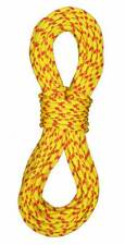 """Sterling UltraLine 3/8"""" x 200 FT. (61M) Water Rescue Rope"""