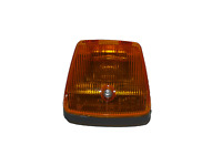 LEYLAND DAF T244 SIDE REPEATER MARKER LAMP P//N 82-01411-0000