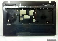 Toshiba Top Cover Black, Palmrest, K000099110 für Satellite Pro L670, NEU