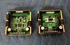 Intelligent Motion Systems Im4831 Motor Driver Board B100272 For Gamma Medica