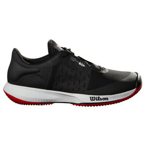 Wilson Kaos Swift Mens Tennis Shoes