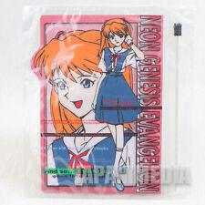 Evangelion,Anime,movies,EVA,Rody,Collabo,Japan,high quality,Limited Asuka