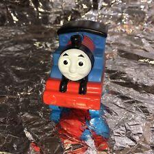 Thomas & Friends Number 1 Blue Train Mattel Gullane 2010