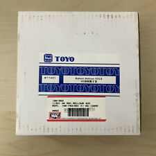 NEW - Toyo 4x5 Wide Angle Bag / Balloon Bellows 45GII 65-150MM 180-693 #11421