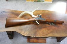 Thompson Center New Englander Stock muzzleloader blackpowder T/C Tc 12