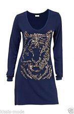 Damenkleider im Boho -/Hippie-Stil in Größe 38