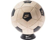 """Brand New Off White x Nike """"Football Mon Amour"""" Magia Soccer Ball"""