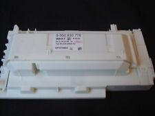 Steuerelektronik EPG70003 BSH 9000 830 778 für Siemens, Bosch, Neff