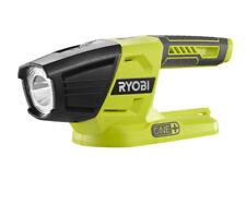 Ryobi R18T-0 One+ 18V LED Torch