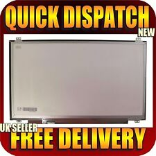 """NEW 17.3"""" LED Screen for HP COMPAQ ENVY 17 N152SA IPS NON TOUCH"""