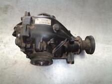 753657201 DIFFERENZIALE POSTERIORE  BMW X3 (E83) 3.0 DIESEL 24V (2004)