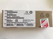 Ibm Lenovo 03X6562 8192Mb 8Gb Memory Sodimm Ddr3 1600mhz Pc3-12800S For Laptop