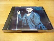 Gary Numan: Ghost 2CD Live (1992)