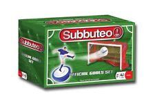 Official Subbuteo Goals Set New Boxed