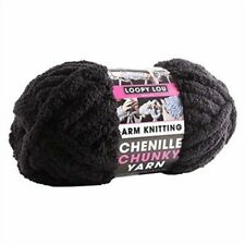 350g//26 Balls Assorted Browns Mixed Texture//Fibre//Ply Yarns Crafts//Knit//Weave