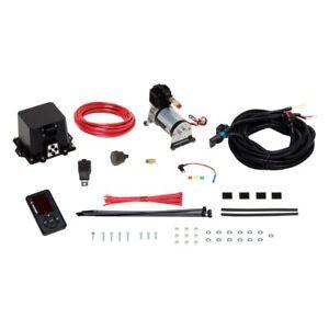 Firestone Air-Rite Air Command F3 Wireless Assembly Kit w/ Compressor 2581