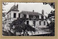 Cpsm - Suèvres - Château de la Grenouillère - Relais de Tourisme wn091