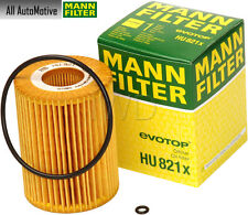 Oil Filter Fits Mercedes ML320 ML350 GL320 R350 Sprinter 2007-2016 see details