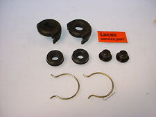 Lotus Europa Special S3 & Ford Cortina Rear Wheel Cylinder Repair Kit SP2369 *