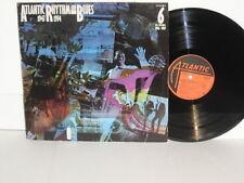Atlantic Rhythm And Blues Volume 6 Joe Tex King Curtis Aretha Franklin Sam Dave