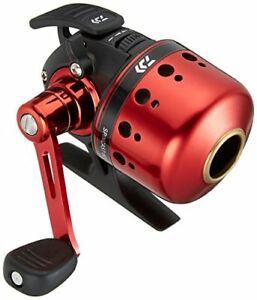 Daiwa Closed Face Reel 14 Spin-Cast 80 For Black Bass Fishing from Japan New