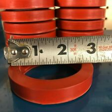 90 DURO WESTERN RUBBER SWIVEL PACKING, FOR  SANDVIK 001111-001
