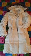 54d8228c17 Cappotti e giacche da donna Mariella Burani | Acquisti Online su eBay