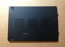 Dell Xps M1530 Pp28l inferior de la base de memoria RAM cubierta de plástico 0xr849