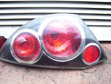 MITSUBISHI ECLIPSE  GT TAIL LIGHT 2000 LEFT USED