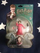 Nouveau PopCo Harry Potter Order of the Phoenix Delores Umbridge figure en boîte En parfait état, dans sa boîte
