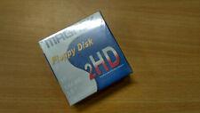 FLOPPY DISK MAGNEX 1,44MB HD