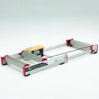 MINOURA LiveRoll R700 ROLLERS w/STEP