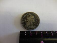 1928  Republica Portuguesa 1 Escudo Coin
