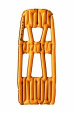 Klymit Inertia X-Lite Orange Sleeping Travel Pad Mat, BRAND NEW