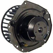 HVAC Blower Motor Rear/Front SIEMENS PM136