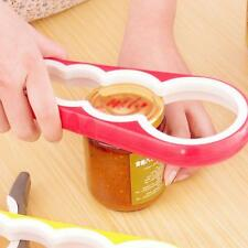 BN 4 In 1 Multi-function Jars/bottles Can Opener Kitchen Tool