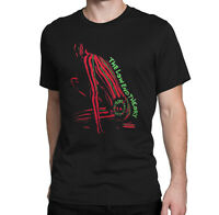 A Tribe Called Quest ATCQ Low End Theory Hip Hop Men's T shirt Size S-L