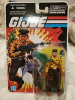Gi Joe Club Exclusive 2.0 Tiger Force Salior Shipwreck