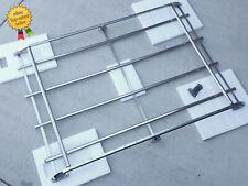 New Listing75-93 Volvo 240 245 Wagon Roof Luggage Rack (Fits: Volvo 240)