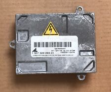 Audi A3 A4 RS4 Fiat 500 Alfa Romeo159 Fiat Xenon Ballast Headlight 130732929301