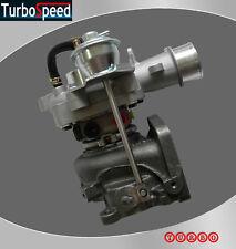 K0422-582 Mazda CX-7 2.3 2.3L L33L13700B 53047109904 k04 Turbo Turbocharger