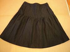 sportscraft  black pleat skirt NWOT $129.99