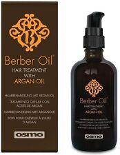 Osmo Berber Öl 100ml