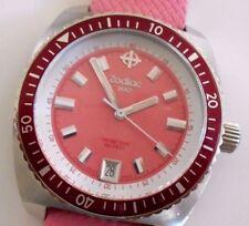 Mint Zodiac Sea Dragon ZO2245 Quartz Watch