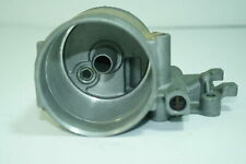 NEW GM OIL PUMP COVER HOUSING 1987-1990 GRAND AM 6000 CENTURY CALAIS 10038405