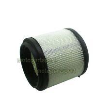 Air Filter For Polaris 7080369 250 Trail Boss Trail Blazer Xplorer 2x4 4x4 & 6x6