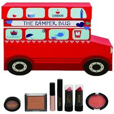Super Kosmetik Novelty Beauty London Bus Make-up Set