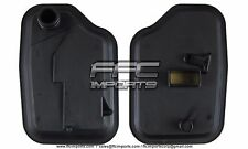 4F27E FN4A-EL Transmission FILTER 99-UP 4 SPEED Ford Focus Mazda 2 3 5 6 Protege
