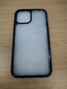 mobile phone case for Sony Xperia z1 black new